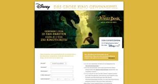 jungle-book-gewinnspiel-disney-gewinnspiel