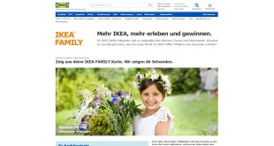 ikea-family-karte-taeglich-gewinnen-monatlich-gewinnen-schweden-reise-250-euro