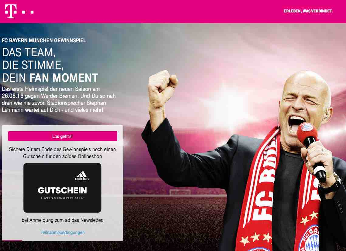 Fc Bayern Vip Tickets