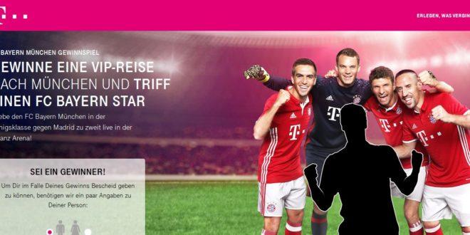 Tickets Bayern Atletico