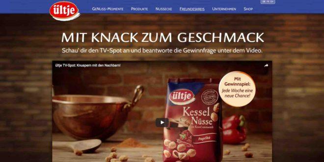netto-online/glueck.de