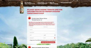 gratis tomatensamen