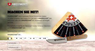 gutscheine für jochen schweizer gewinnen