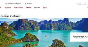 vietnam reise gewinnspiel
