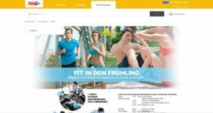 fitnesswochenende gewinnen