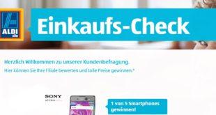 sony smartphones gewinnen