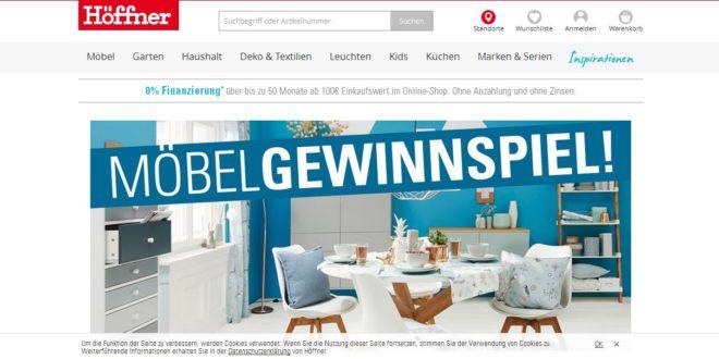 kaufland gewinnspiel adventskalender. Black Bedroom Furniture Sets. Home Design Ideas