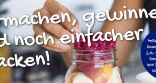 Smeg Kühlschrank In Hamburg : Kühlschrank gewinnspiele bei dabeisein.de jetzt mitmachen!