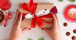 Zentis Gewinnspiel versüßt dir die Weihnachtszeit