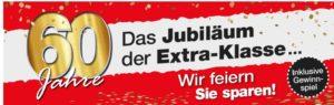 Möbel Heinrich Jubiläum Gewinnspiel