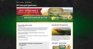 Freiberger Brauerei Gewinnspiel - 100 Vogtland-Grills aus
