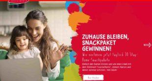 lorenz stayathome snackpakete
