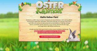 simbatoys osterkalender