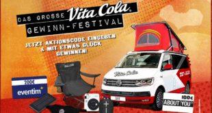 vita_cola_gewinn_festival_gewinnspiel